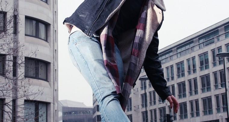 Le città della moda