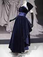 abito alla moda