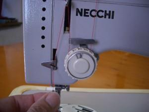 infilatura macchina da cucire 4