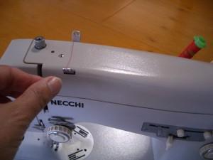 infilatura macchina da cucire1