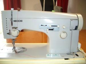 macchina da cucire1