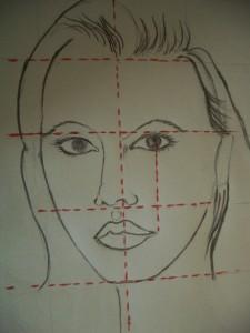 schema viso