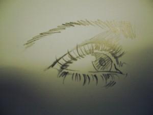studio degli occhi stilista di moda