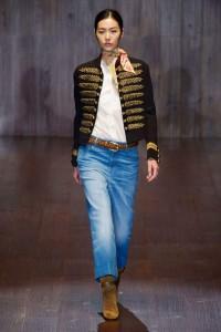 Tendenze moda primavera estate Dolce & Gabbana