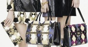 borse Versace
