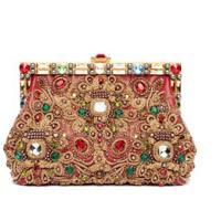 borse gioiello Dolce & Gabbana