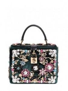 cartella o valigetta Dolce & Gabbana