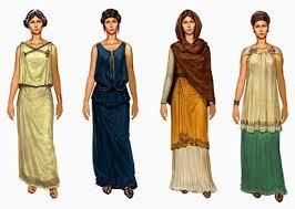 abbigliamento roma anticajpeg