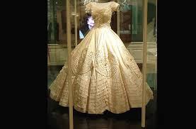 abito da sposa Jacqueline