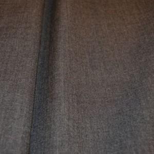 fresco lana