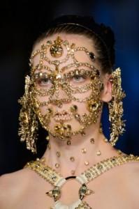 Givenchy sfila