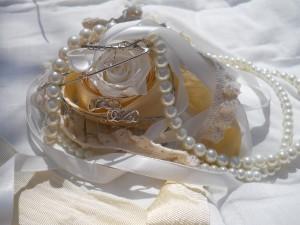 perle per uno stile speciale