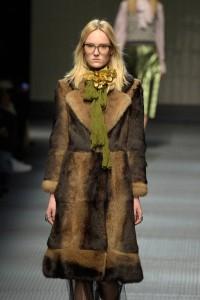 Gucci inverno