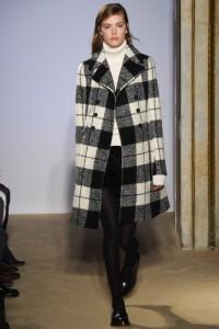Simonetta Ravizza cappotto corto