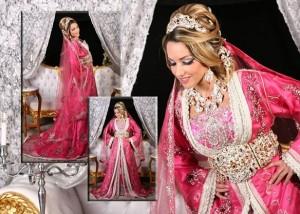 abito tipico afgano