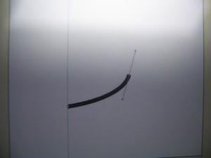 disegna-t- shiirt1