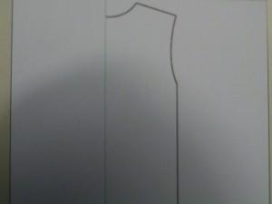 disegno-4