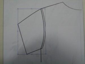 disegno-7