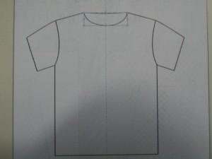 disegno-8