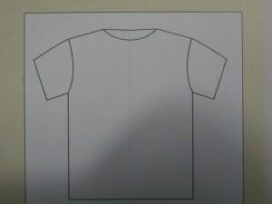 disegno-9