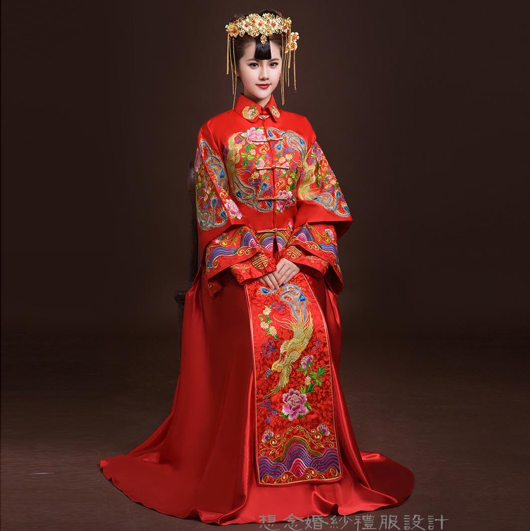 Vestiti Da Sposa Giapponesi.Le Origini Dell Abito Da Sposa