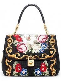 Gioiello Dolce & Gabbana