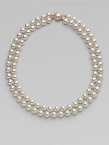 perle di maiorica