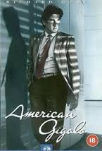 America-gigolò