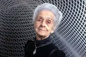 donne e scienza Rita Levi Montalcini