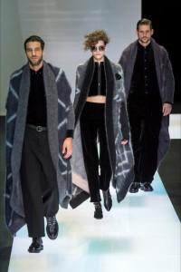 moda Armani