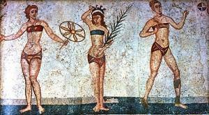 Mosaici-piazza-armerina