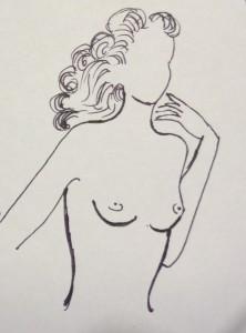 seno piccolo