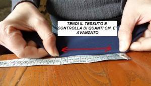 controllo elasticita'
