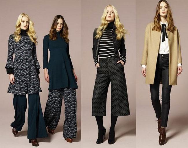 fabf72ab575b ... idea come vestirsi kaos abbigliamento collezione stefanel