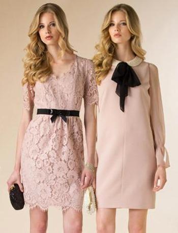 COME VESTIRSI questo autunno inverno » Fashion Frozen f7b0177d288