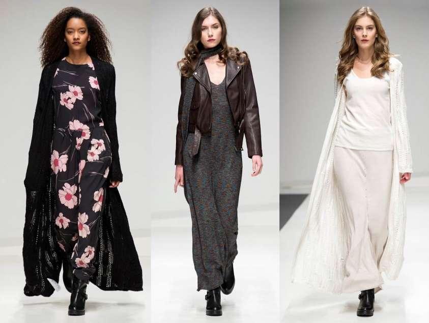 newest adbad 3a7be COME VESTIRSI questo autunno inverno » Fashion Frozen