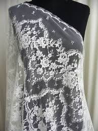 pizzo chantilly