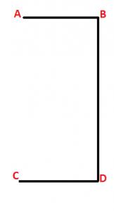 linea 3 schema