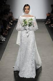anni 50 couture Curiel
