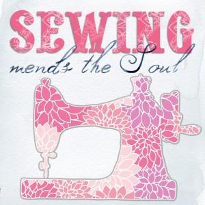 Consigli per la macchina da cucire
