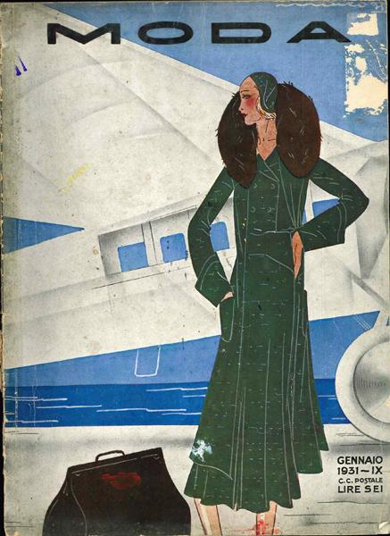 895ea565106f2 Moda anni 40 - Alla scoperta del Look e dello Stile anni 40