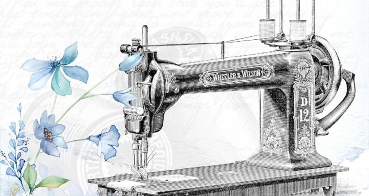 Consigli all'acquisto di una macchina da cucire
