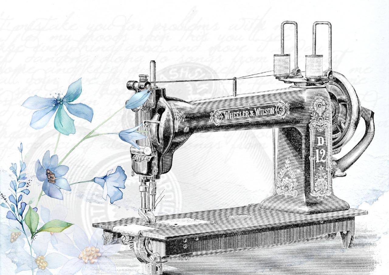 Consigli all 39 acquisto di una macchina da cucire fashion frozen - Macchina da cucire ikea opinioni ...