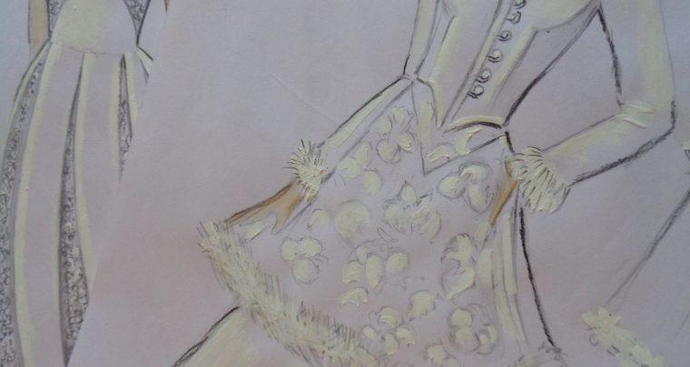 Proposte moda sposa
