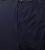 Tessuto in maglina per realizzare un abito semplicissimo
