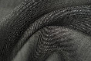 Tessuto di lana