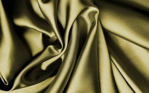 Tessuto di seta