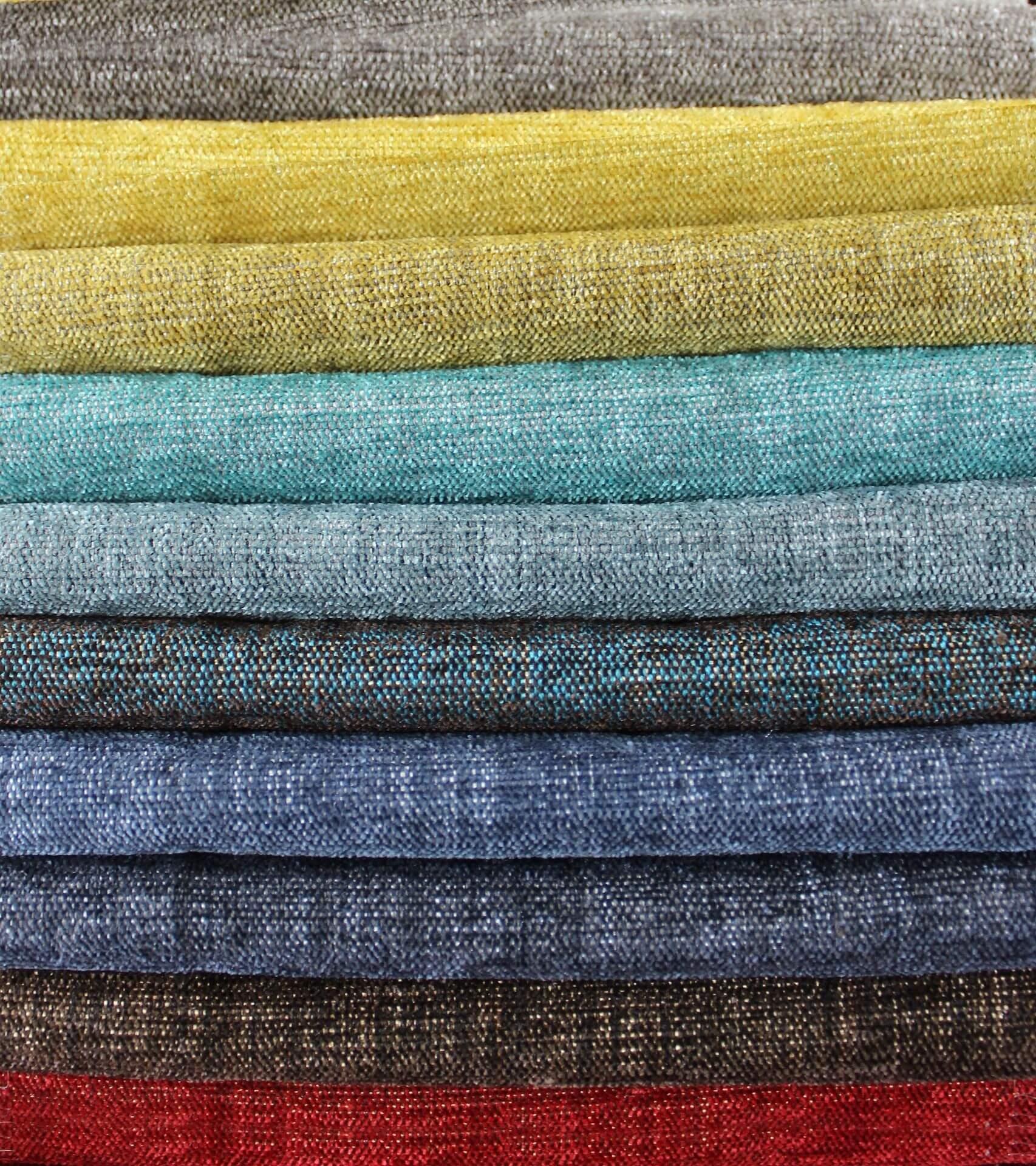 Come Lavare Il Lino trattamento del tessuto prima di cucirlo » fashion frozen